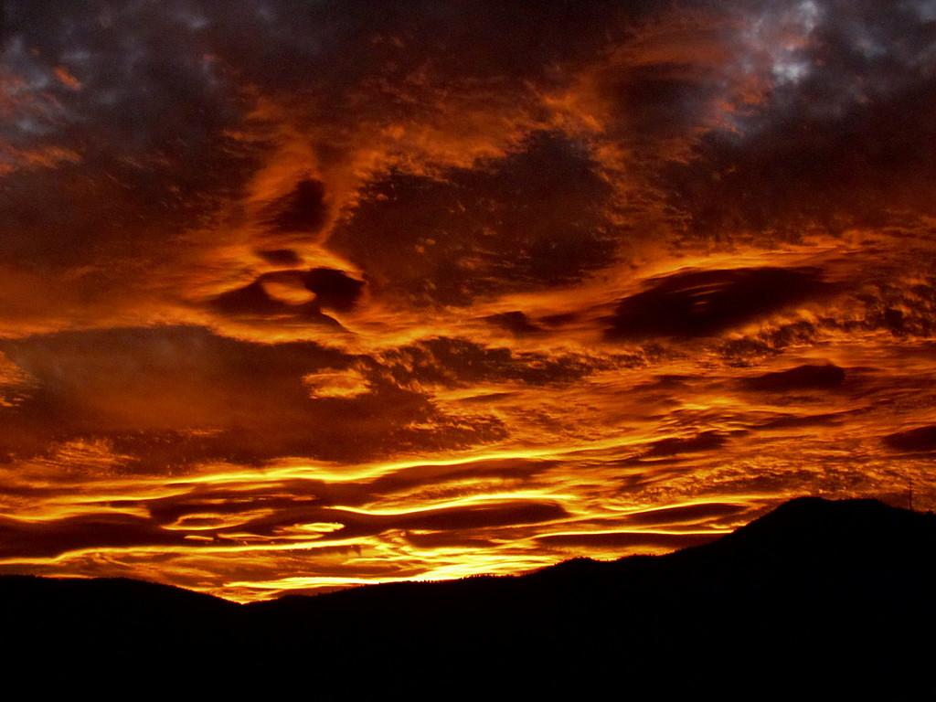 20111130-sunset2-web