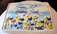 01-cake