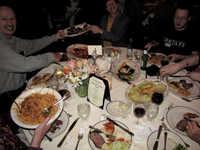 08-dinner-smaller.jpg