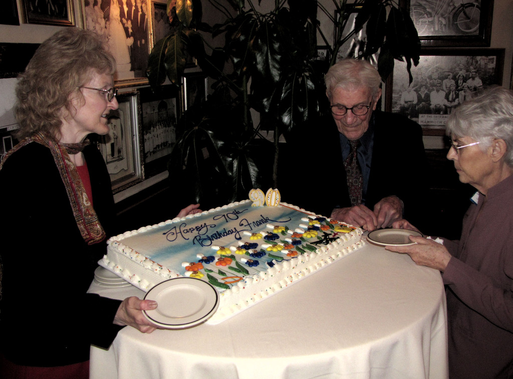 11-frank-cake2.jpg