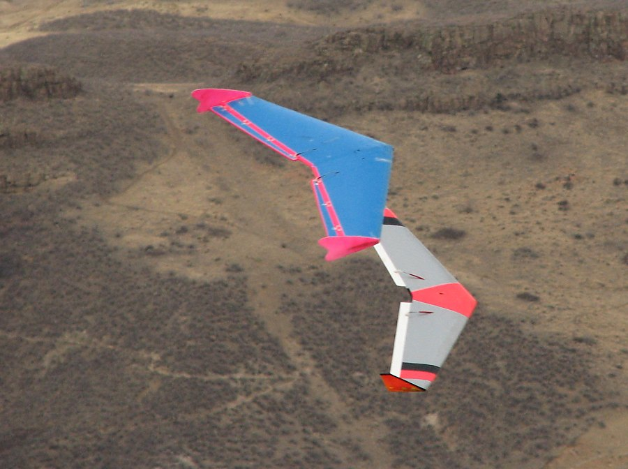 zion-combat-closeup1.jpg