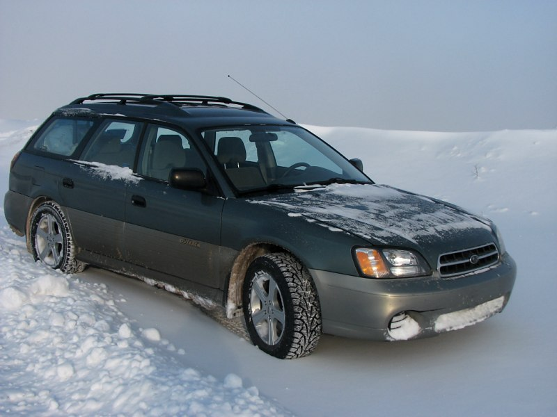 subaru outback subaru outback forums snow tires worth it on an outback. Black Bedroom Furniture Sets. Home Design Ideas